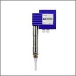 Уровневый электрод NRGT 26-1 для измерения уровня в паровых котлах