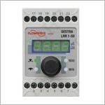 Регулятор электрической проводимости LRR 1-50