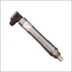 Gestra, электрод проводимости LRG 16-4 для паровых котлов