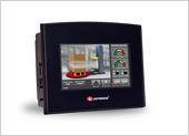 Unitronics PLC Samba
