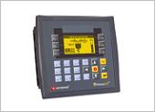 Unitronics PLC Vision Standart